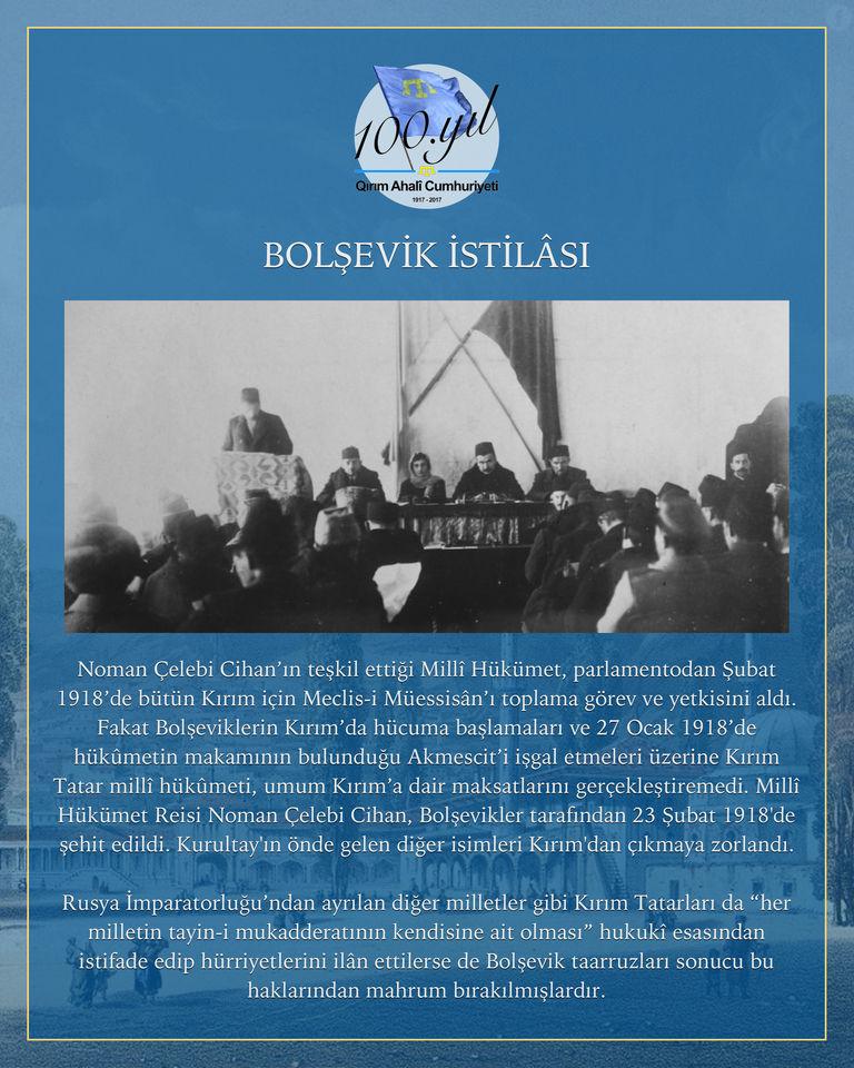Kırım Tatar diasporası